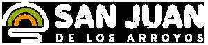 San Juan de los Arroyos
